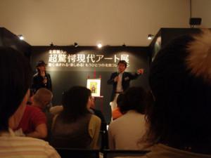 f:id:ShisyoTsukasa:20101104011044j:image