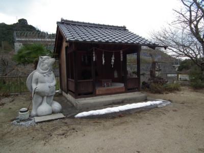 f:id:ShisyoTsukasa:20101229141711j:image