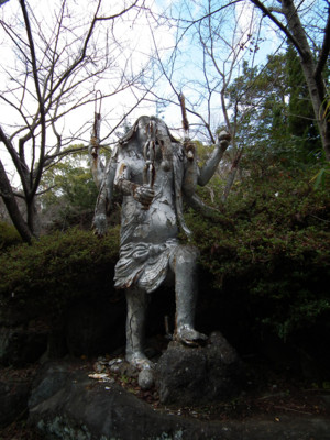 f:id:ShisyoTsukasa:20101229153057j:image