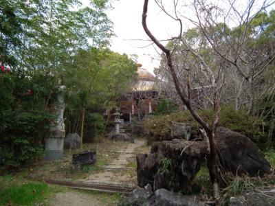 f:id:ShisyoTsukasa:20101229153134j:image