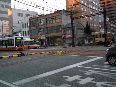 f:id:ShisyoTsukasa:20101229164536j:image