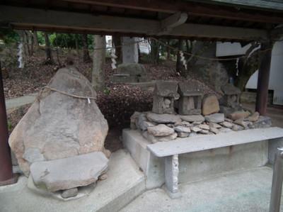 f:id:ShisyoTsukasa:20110101135621j:image
