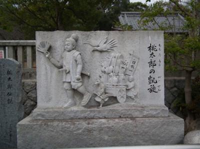 f:id:ShisyoTsukasa:20110101135622j:image