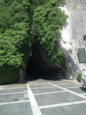 f:id:ShisyoTsukasa:20110912183500j:image