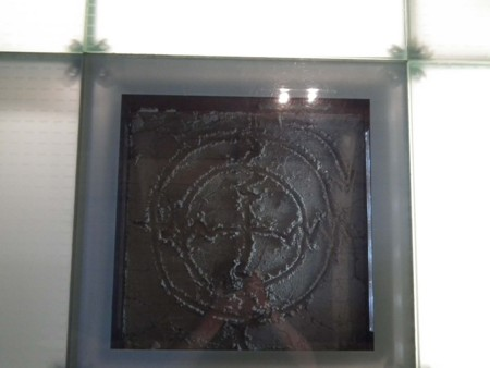 f:id:ShisyoTsukasa:20110913222058j:image