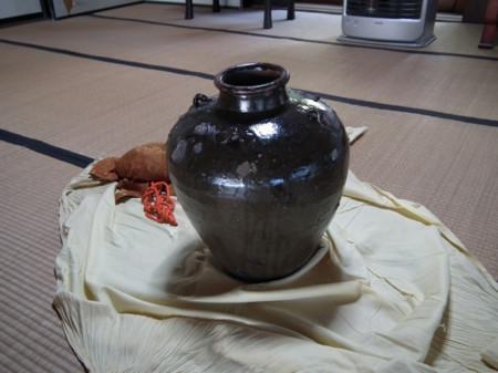 f:id:ShisyoTsukasa:20120105111418j:image