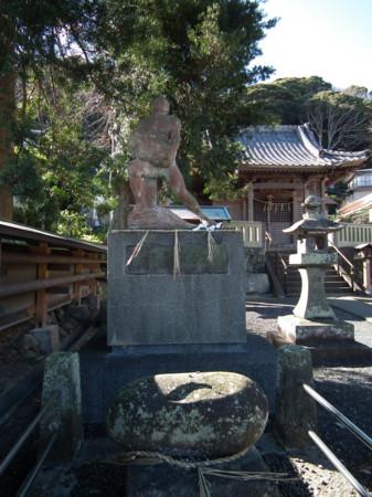 f:id:ShisyoTsukasa:20120105115017j:image