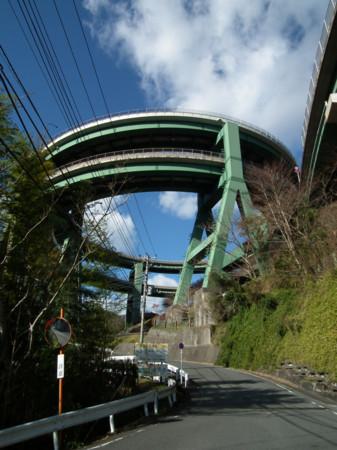f:id:ShisyoTsukasa:20120105125157j:image