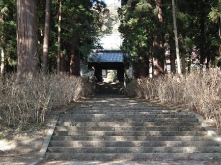 f:id:ShisyoTsukasa:20120108125933j:image
