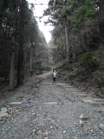 f:id:ShisyoTsukasa:20120108160200j:image