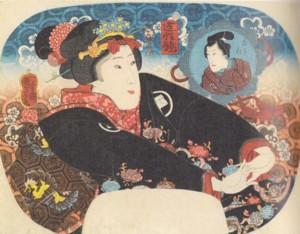 f:id:ShisyoTsukasa:20120206160041j:image