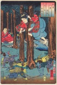 f:id:ShisyoTsukasa:20120206235420j:image