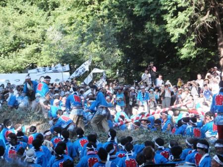 f:id:ShisyoTsukasa:20120805161607j:image