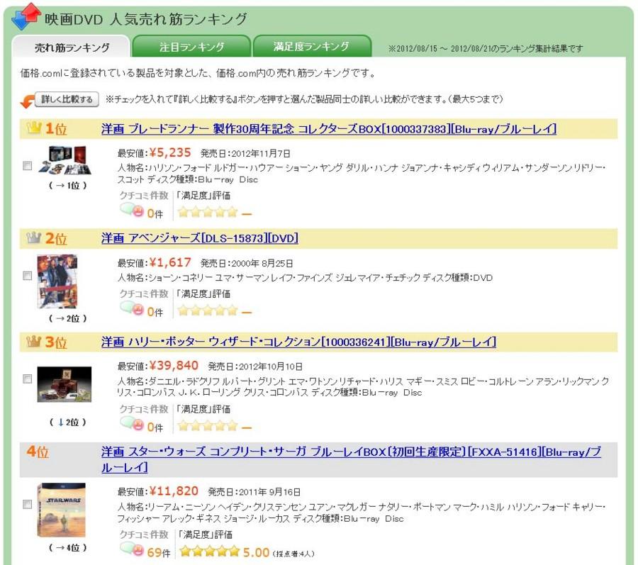 f:id:ShisyoTsukasa:20120822212346j:image