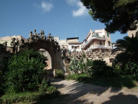 f:id:ShisyoTsukasa:20120910101658j:image