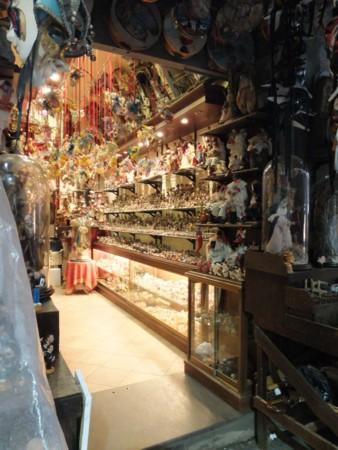 f:id:ShisyoTsukasa:20120913172610j:image