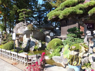 f:id:ShisyoTsukasa:20121103030925j:image