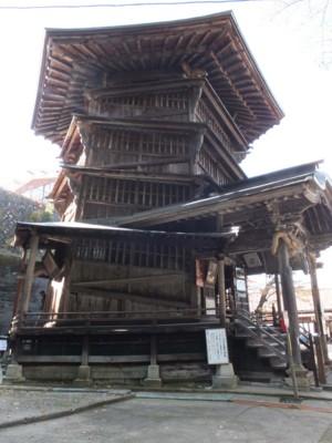 f:id:ShisyoTsukasa:20121104051714j:image