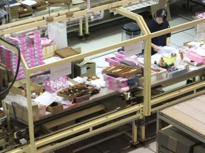 f:id:ShisyoTsukasa:20121104085325j:image