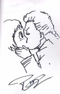 f:id:ShisyoTsukasa:20130121013812j:image