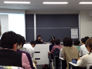 f:id:ShisyoTsukasa:20131019133241j:image