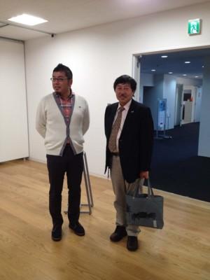 f:id:ShisyoTsukasa:20141019154201j:image