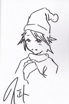f:id:ShisyoTsukasa:20141215121719j:image