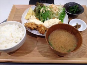 f:id:ShisyoTsukasa:20150605133431j:image