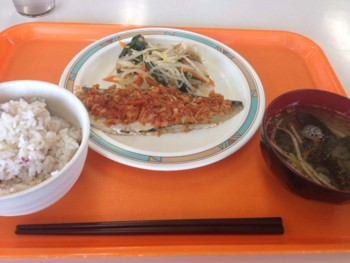 f:id:ShisyoTsukasa:20150624123117j:image
