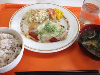 f:id:ShisyoTsukasa:20150626121204j:image