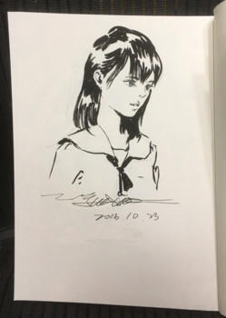 f:id:ShisyoTsukasa:20161024135630j:image