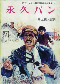 f:id:ShisyoTsukasa:20170210153021j:image