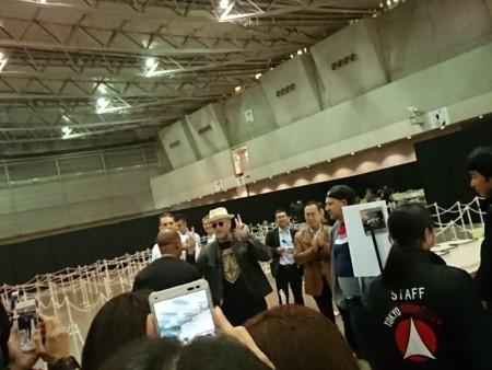 f:id:ShisyoTsukasa:20171202182947j:image