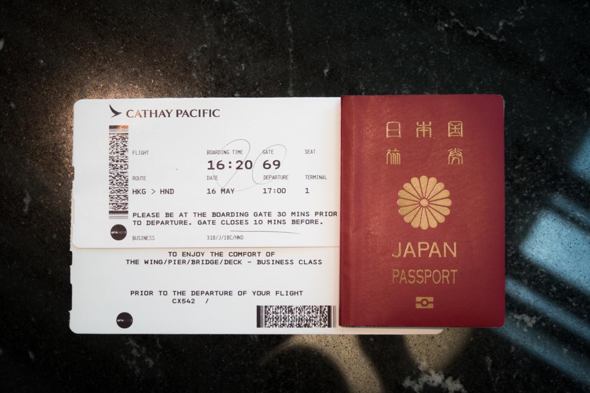 韓国人へのビザ厳格化。在韓邦人への影響は?