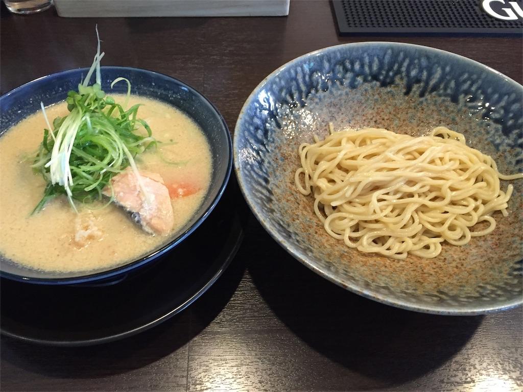 f:id:Shiyuki:20170520173257j:image