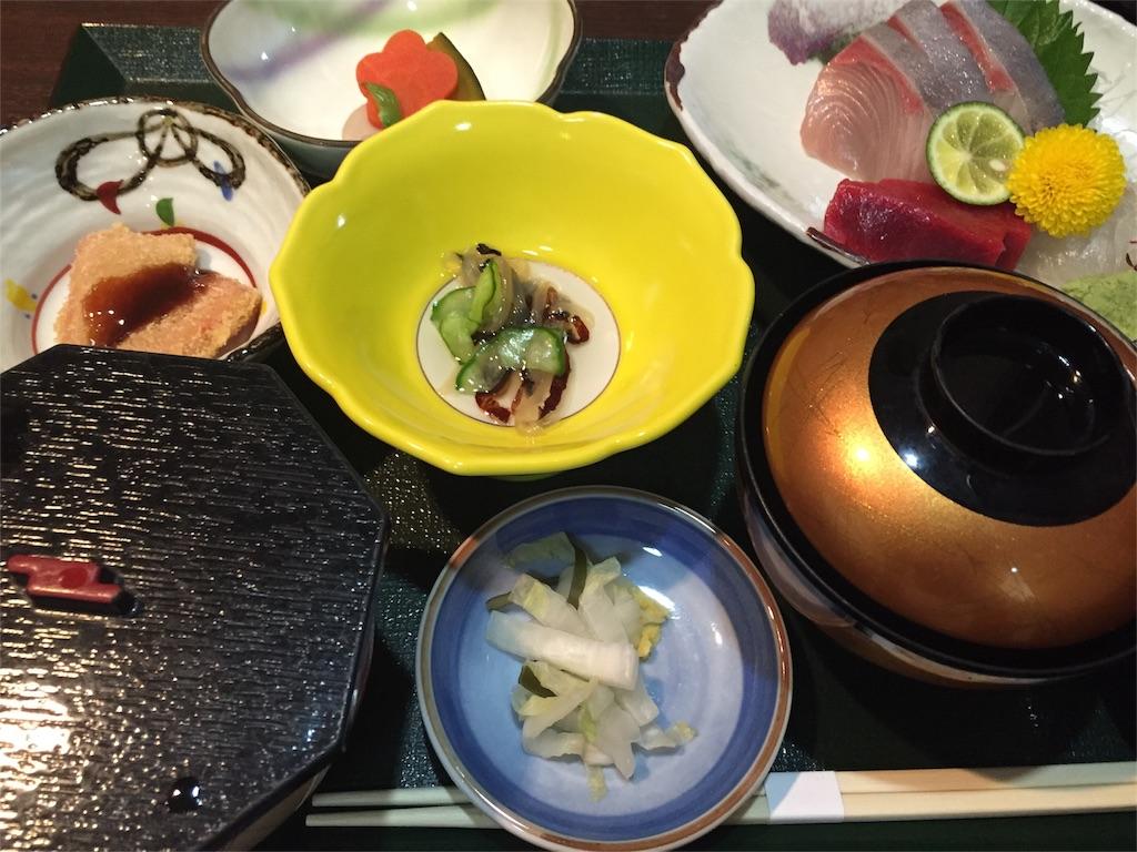 f:id:Shiyuki:20170623112039j:image