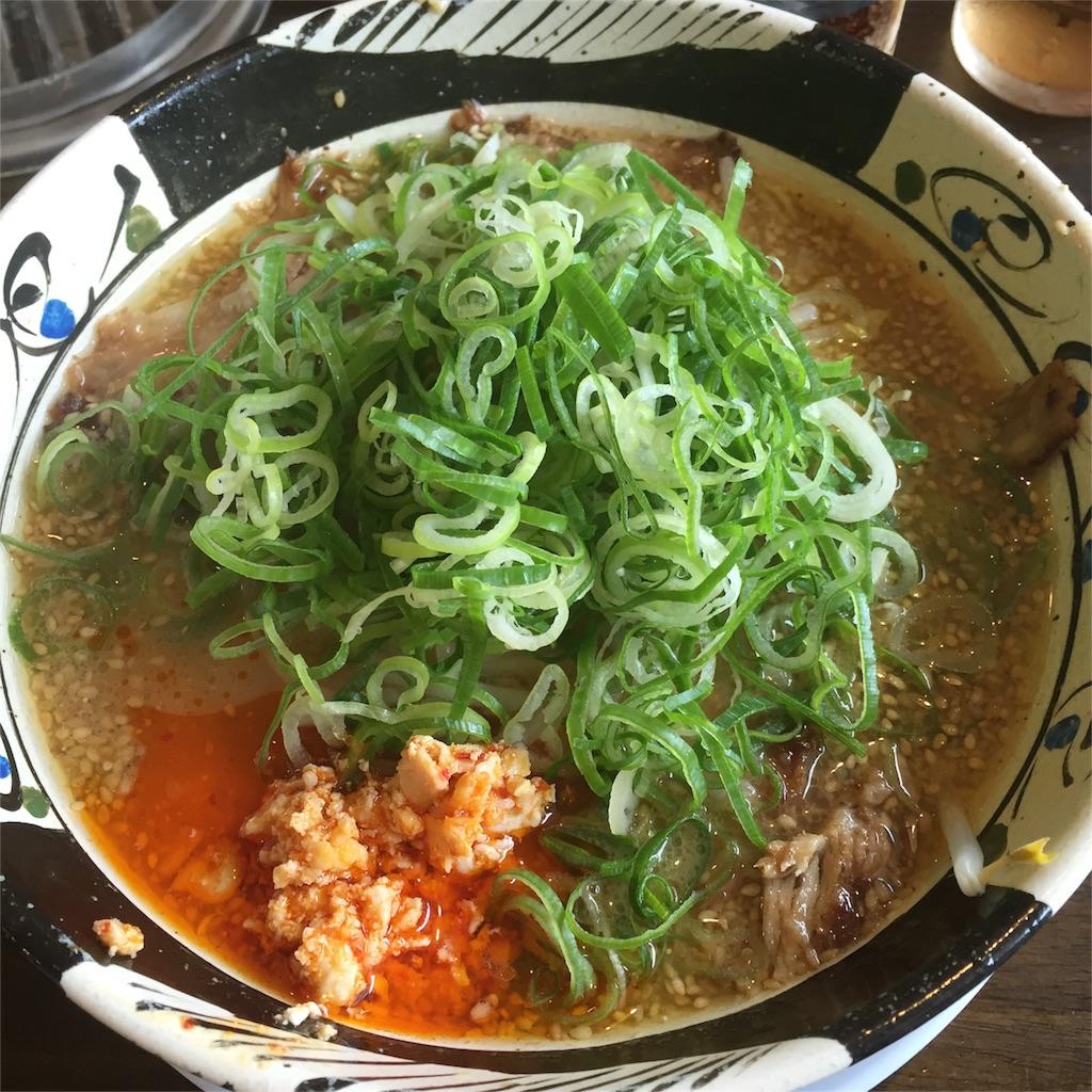 f:id:Shiyuki:20170708111420j:image
