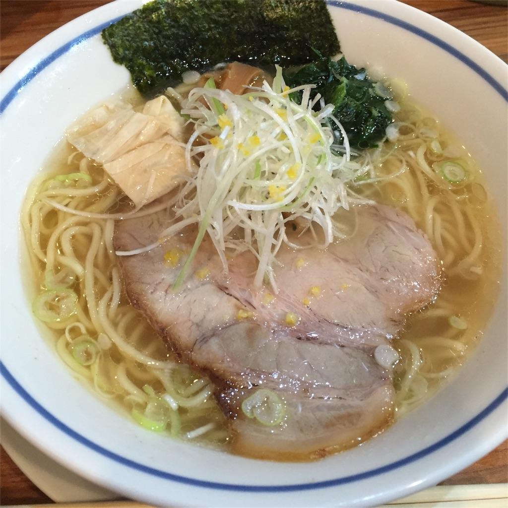 f:id:Shiyuki:20170827150128j:image