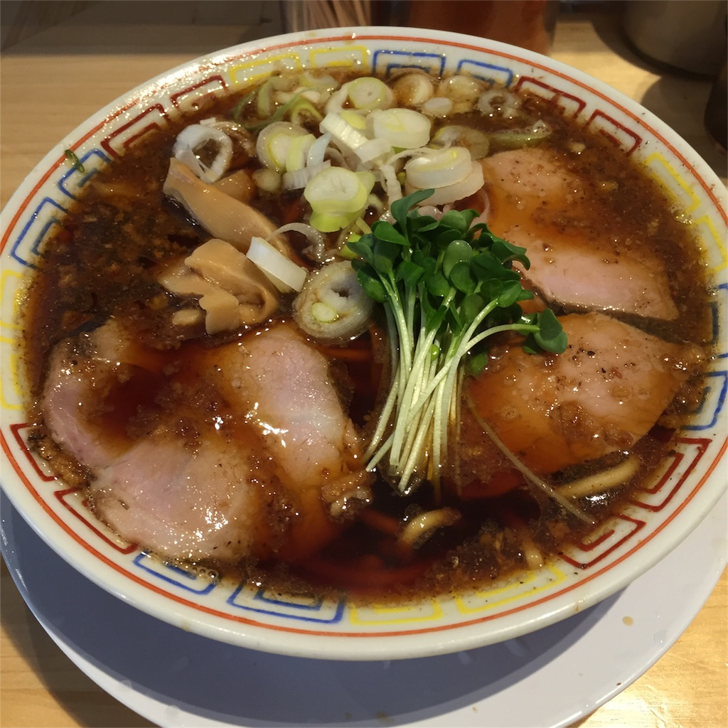 f:id:Shiyuki:20170919091916j:image