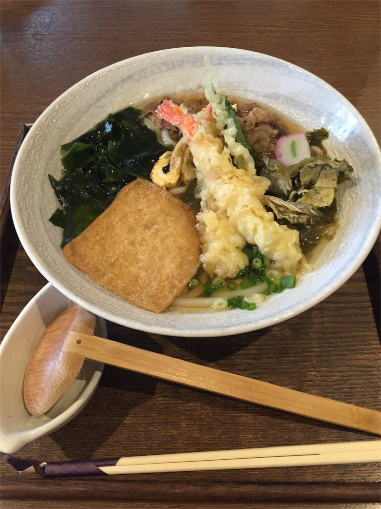 f:id:Shiyuki:20171008111915j:image