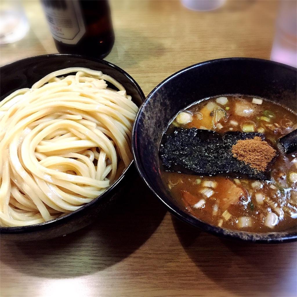 f:id:Shiyuki:20171017220739j:image