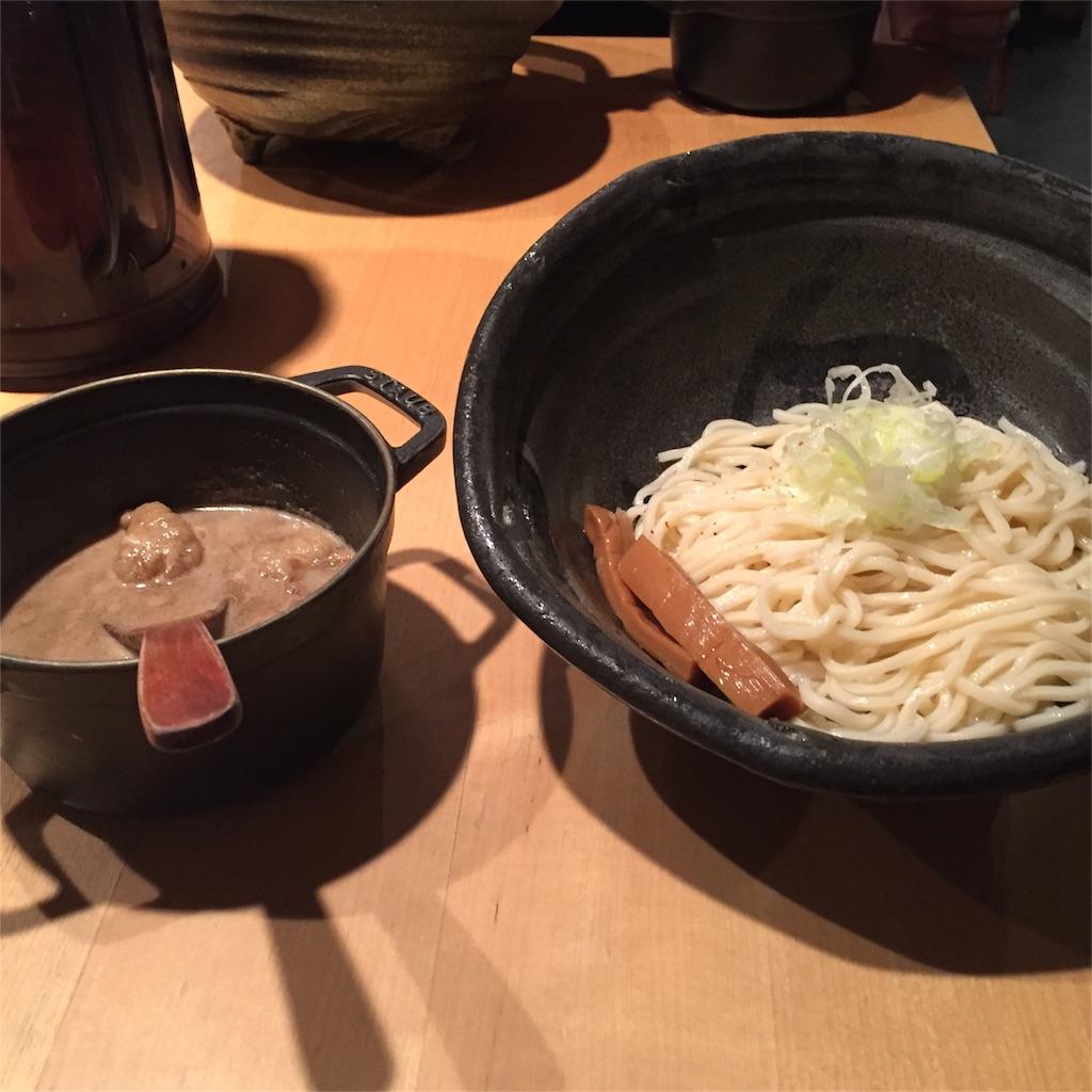 f:id:Shiyuki:20180321153201j:image