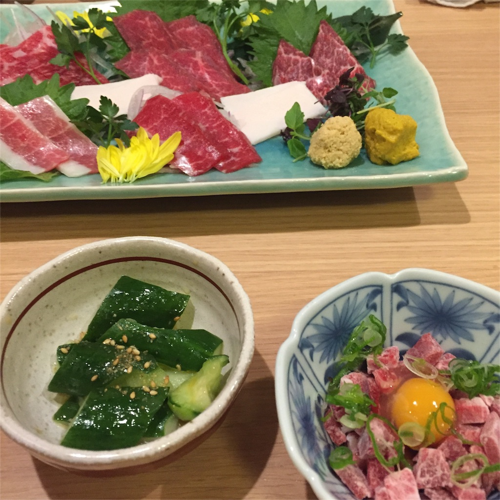 f:id:Shiyuki:20180321153949j:image