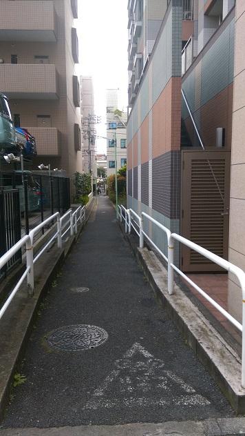 f:id:Sho-Gaku:20170317113819j:plain
