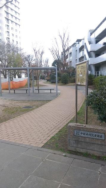 f:id:Sho-Gaku:20170317114026j:plain