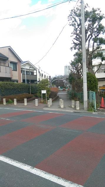 f:id:Sho-Gaku:20170317114251j:plain