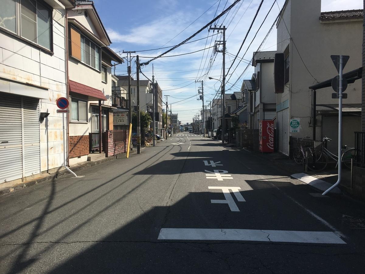 f:id:Sho-Gaku:20190316122001j:plain