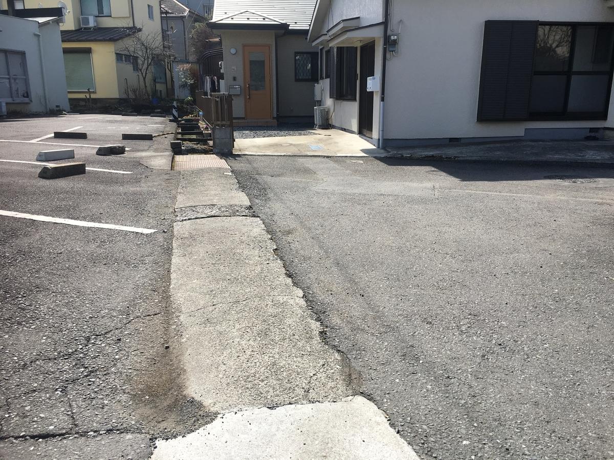 f:id:Sho-Gaku:20190316141856j:plain