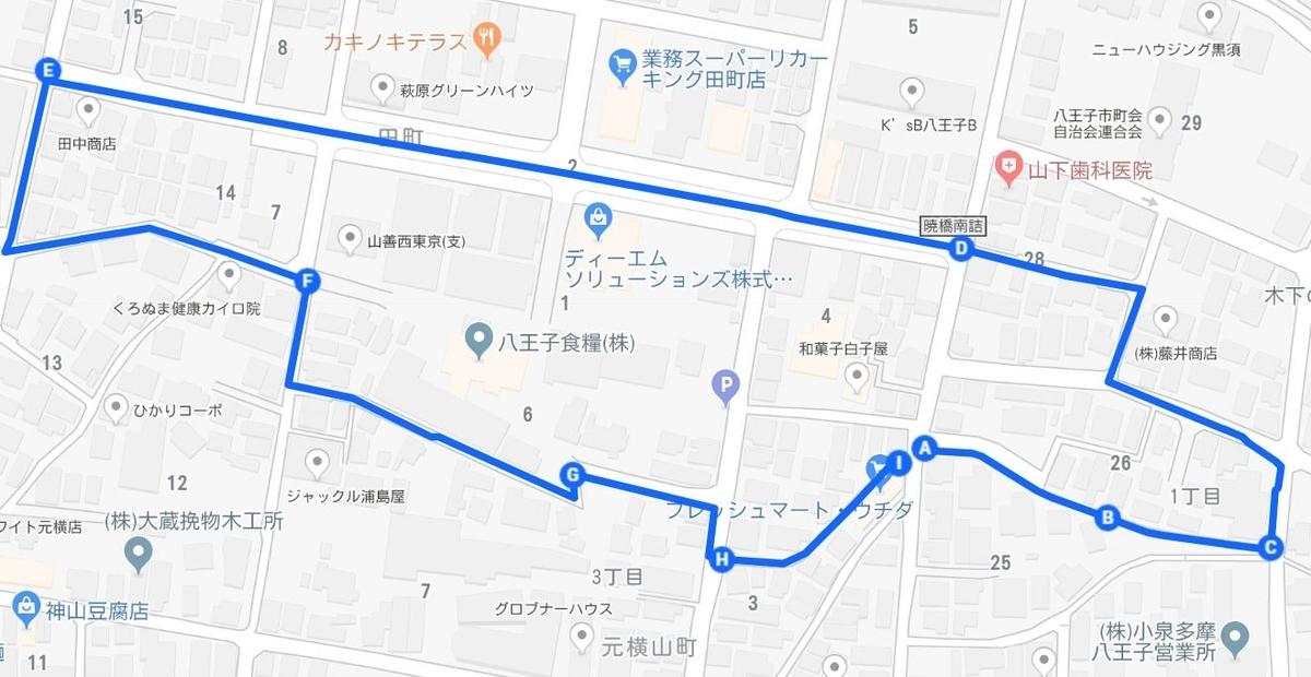 f:id:Sho-Gaku:20190316145409j:plain