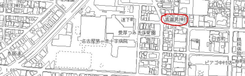f:id:Sho-Gaku:20190510135952j:plain